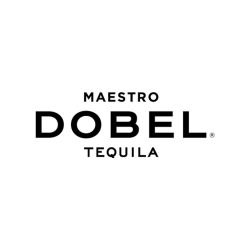 dobel-tequila
