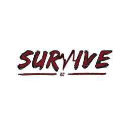 survive kc