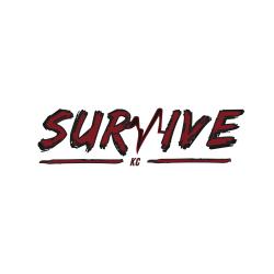 survive kc